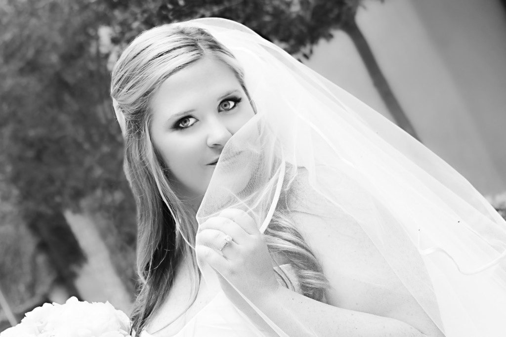 Getting ReadyPortraits by Heather Rice Photography