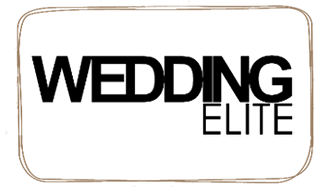 Wedding Elite