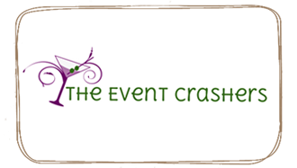 The Event Crashers