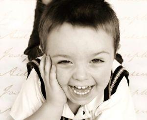 grins56.jpg