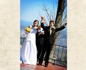 ceremony31.jpg