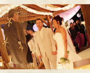 ceremony36.jpg