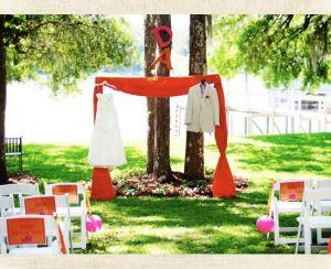 ceremony43.jpg