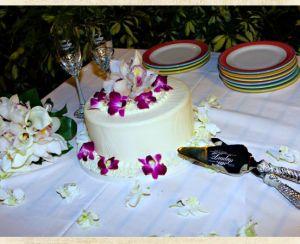 reception24.jpg