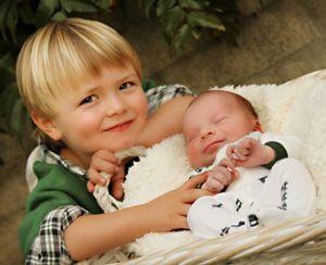 babies21.jpg